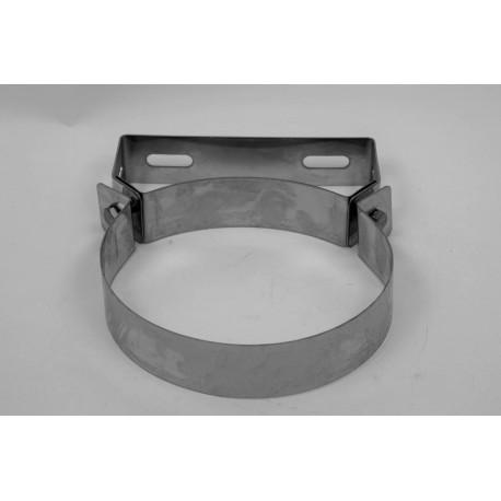 Väggfäste, Ø 250 mm