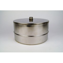 Lock/kondensvattenavlopp Ø150-200mm