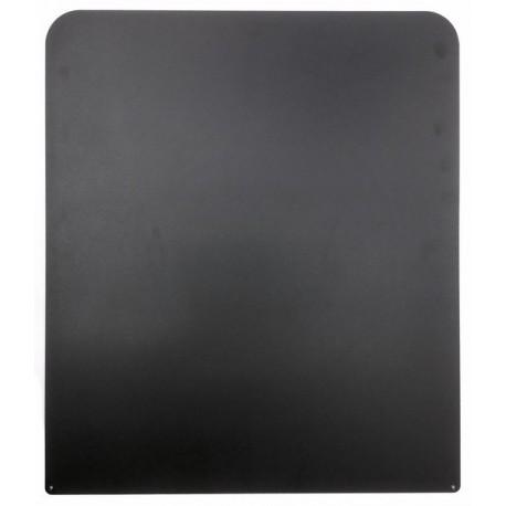 Golvplatta RFs för kamin 600x700mm