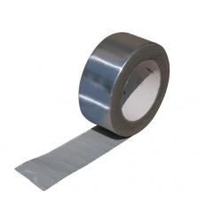 Aluminium tejp