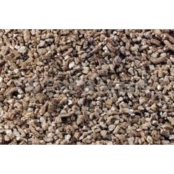 Vermiculite korn fina 0-3mm (100 liter förpackning)