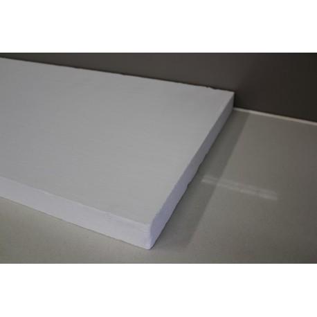 Kalciumsilikatskivor 500x500x50mm