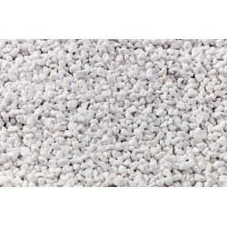 Perlite 0-1,5mm (100 liters säck)