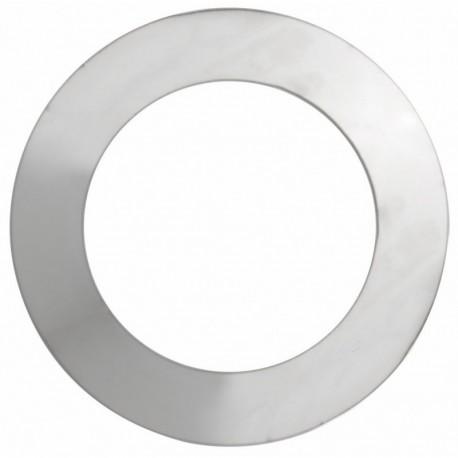 Täckring diameter Ø300