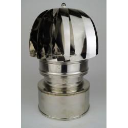 Aspiromatic Ø300-350mm