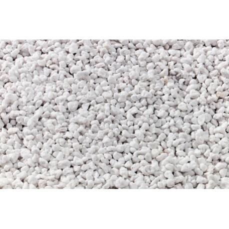 Perlite 0-3mm (100 liter säck).
