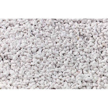 Perlite 0-5mm (100 liter säck)