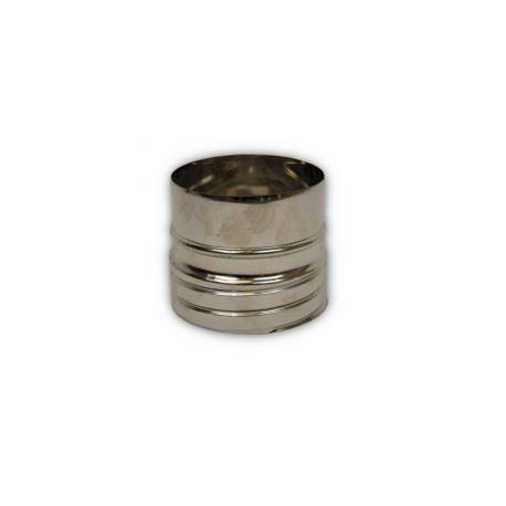 Skarvstos Ø160mm Hane