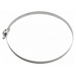 Justerbart spännband Ø60-325mm